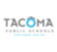 tacoma.png