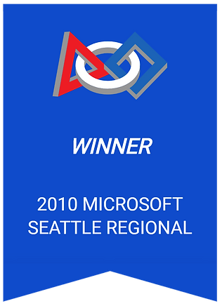 win-seattle-10.png