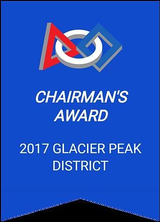 cha-glacier-17.png