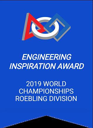 engineer-inspire-19.png
