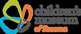 CMT_Logo_default-300x126.png