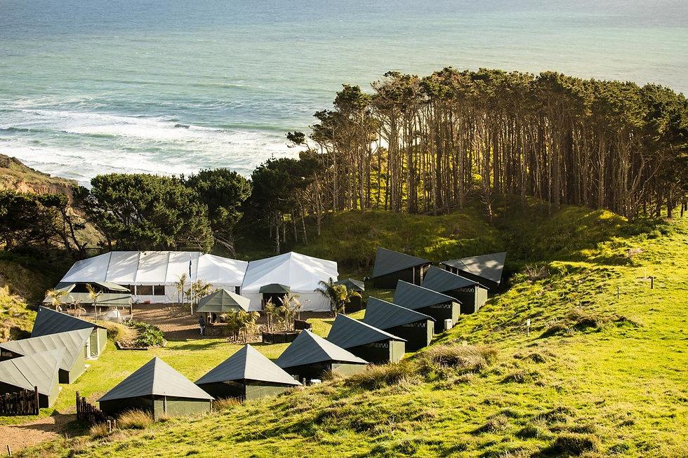 Glam+Camping+Village.jpg