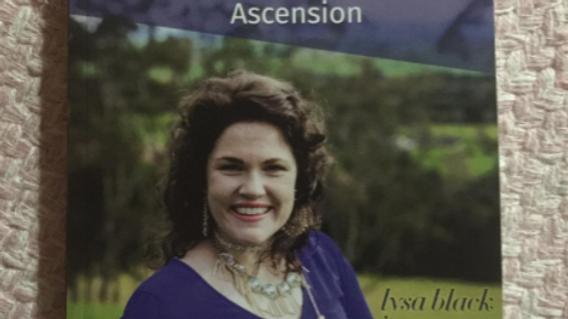 Divine Purpose - The 13 Principles of Acension