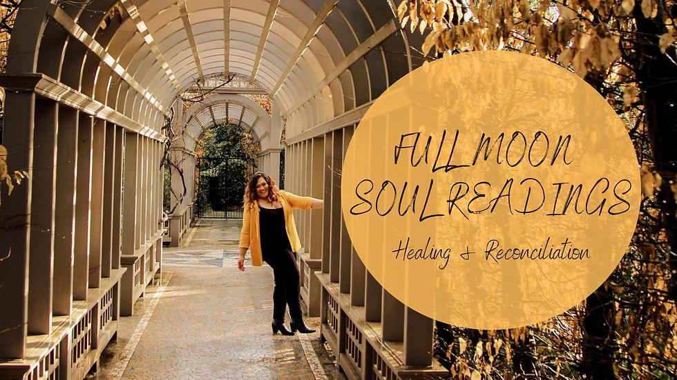 Full Moon Soul Readings. (8).png