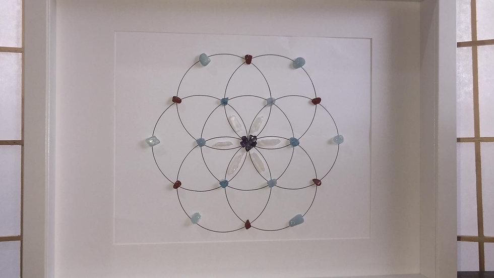 Mystics Grid
