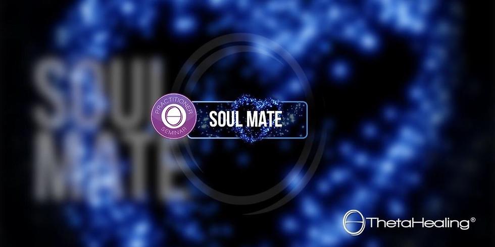 Soulmates Retreat