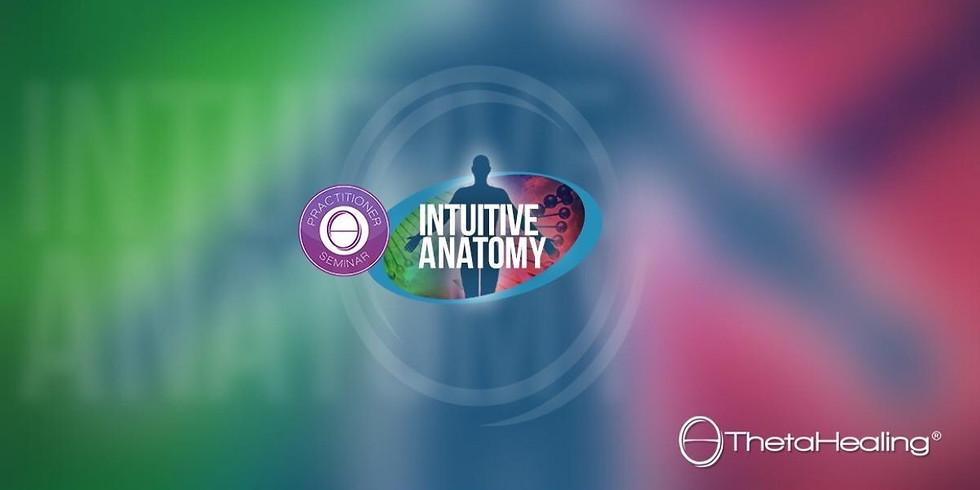 ThetaHealing Intuitive Anatomy (1)