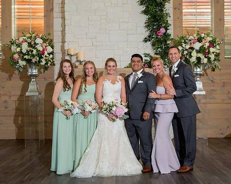Family Wedding Shot.jpg