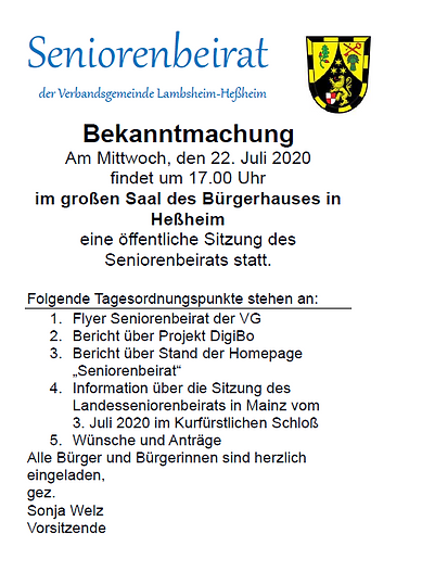 sitzung2.png