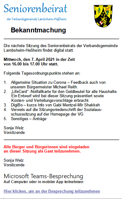 Sitzung_07.04.2021_2.png