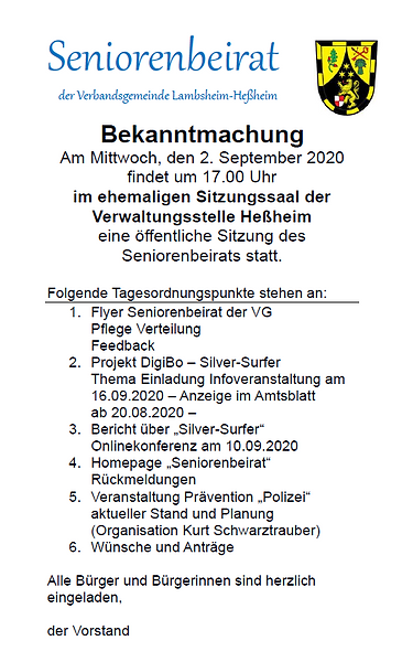 sitzung1.png