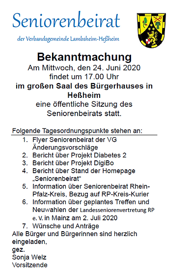 sitzung3.png