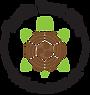 TTH-LogoFull-Web.png