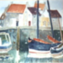 anstruther harbour small.jpg
