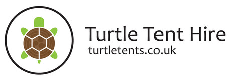 What is Turtle Tent Hire?