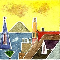 rooftops[5061].jpg