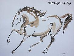 Véronique Lesage