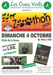 affiche Zoothon 2020.jpg