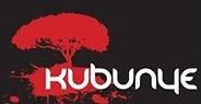 Logo kubunye done.jpg