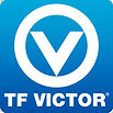 TF Victor.jpg