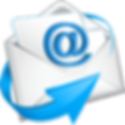 logo-correo-electronico-png-6.png