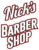 Nicks New Logo.png