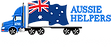 new-Aussie-logo-SMALL-1A.png