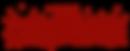 logo_last-赤.png