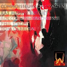 Cof C V.jpg