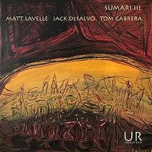 sumari 3 cover.jpg
