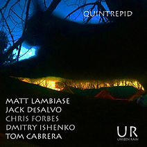 Quintrepid front cover.jpg