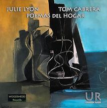 UR9922.Poems_del_Hogar_Front.jpeg