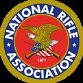 NRA-Logo-300x300.png