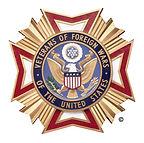 US-Veterans-of-Foreign-Wars-Logo.jpg