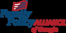 FPA-of-GA-logo.png