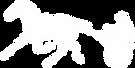 PJSTCA Logo