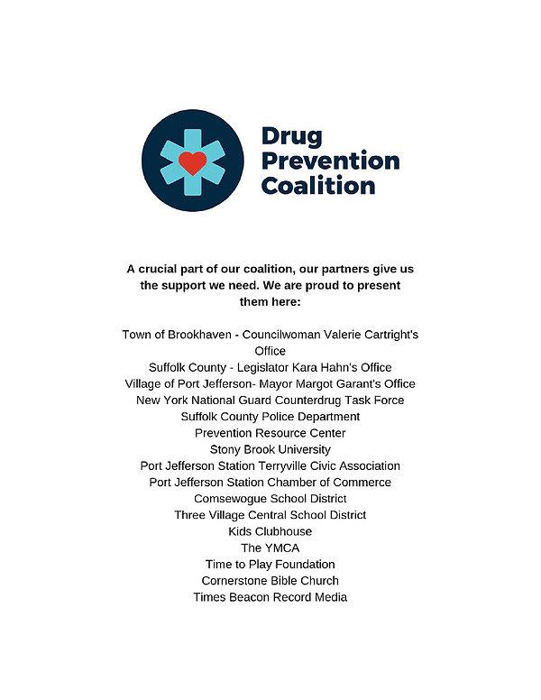 Drug Prevention Coalition1024_1.jpg