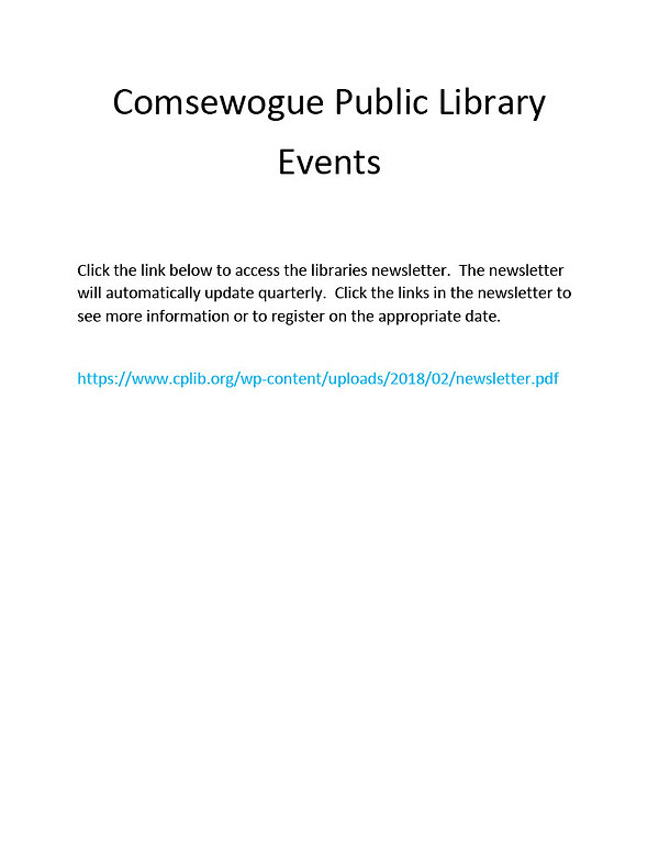 Comsewogue Public Library1024_1.jpg