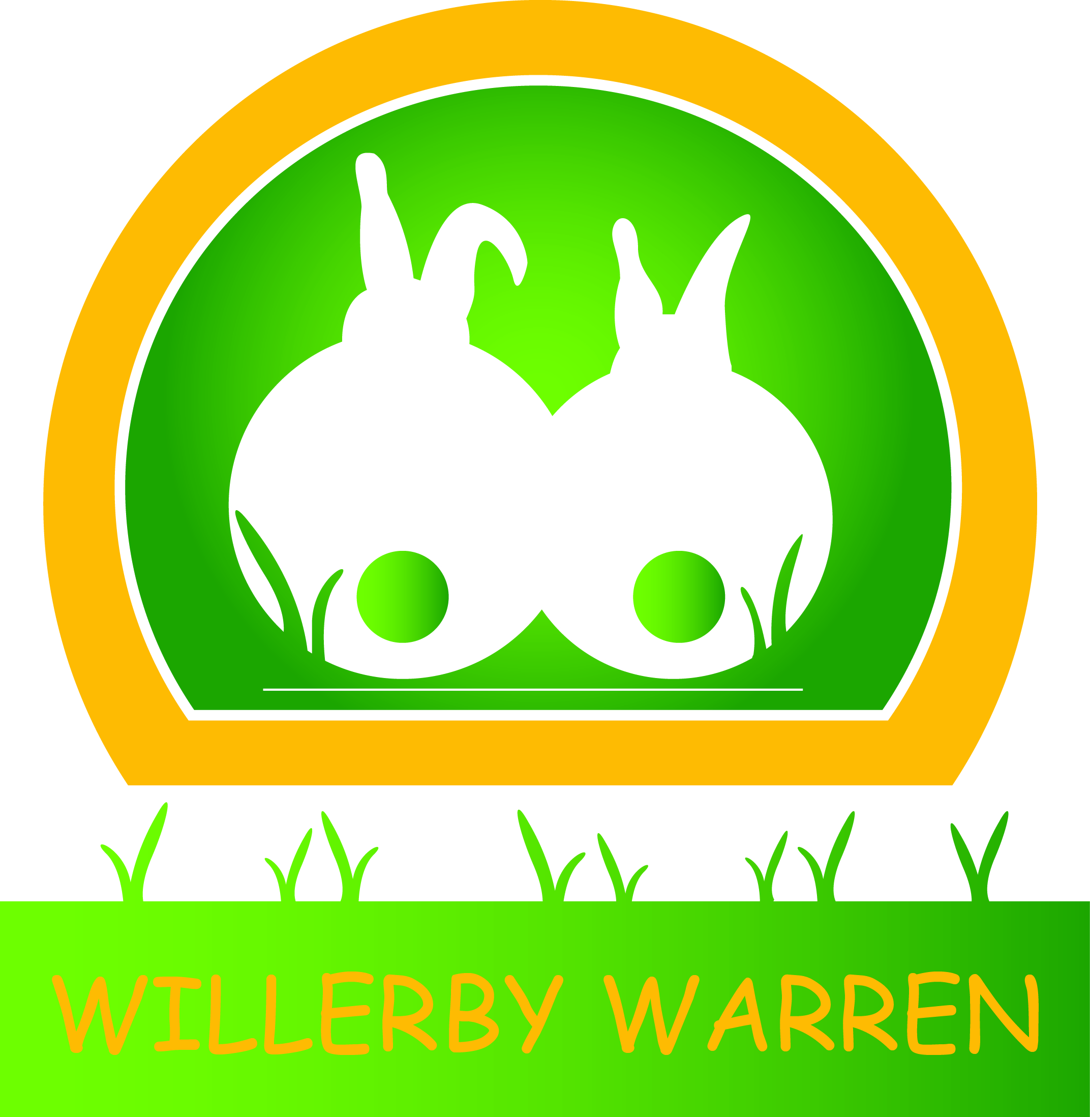 Willerby Warren