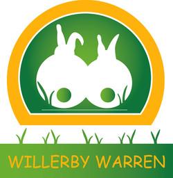 Willerby Warren