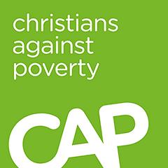CAP-new-logo-web-250x250.png