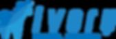 Ivory-Logo-(Web-240w).png