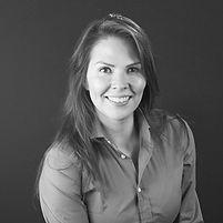 Dr. Carolina Vera