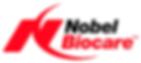 nobel biocare-min.png