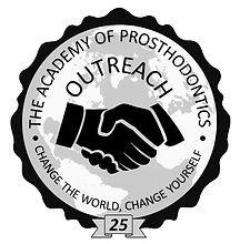 AP Outreach logo.jpg