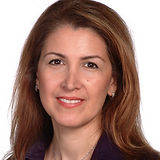 Dr. Parvaneh Bahrami