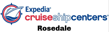 ECSC Rosedalespecific.png
