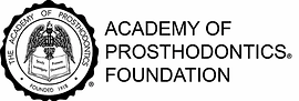 APFoundation_Logo_with_text_and_2_tradem