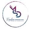 MSD_Logo_Gradient[1].png