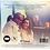 Thumbnail: Victorioso En Vivo- Natanael y Giovanna